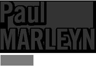 Paul Marleyn